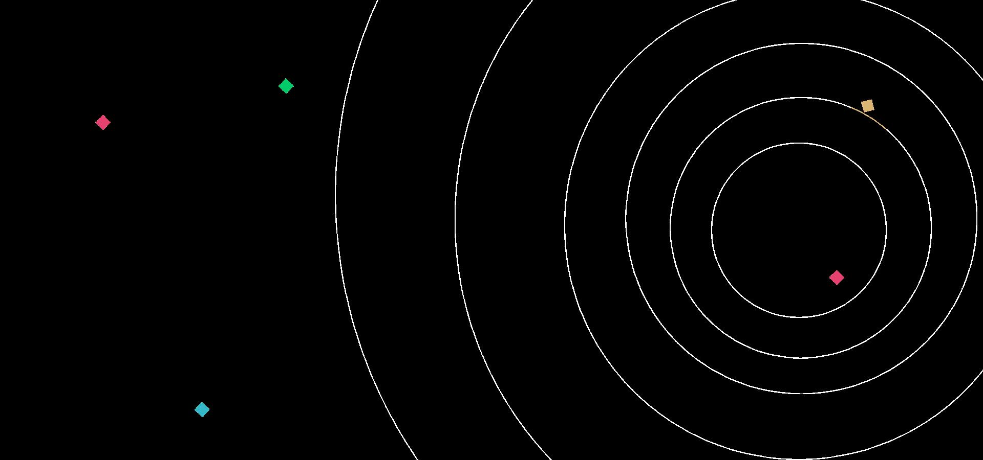pattern_background