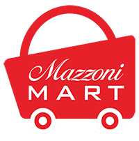 Logo Mazzoni Mart1