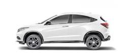 Screenshot_2020-02-27-Mobil-Baru-Honda-Dealer-Honda-Mobil-Baru-Solo