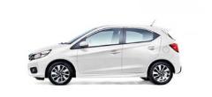 Screenshot_2020-02-27-Mobil-Baru-Honda-Dealer-Honda-Mobil-Baru-Solo2