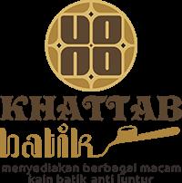 khottob-batik3