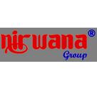 logo-nirwana-group