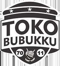 logo-toko-bubukku1